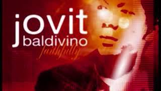 Jovit Baldivino - I'll be the one (w/ lyrics)