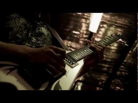 """INCRYPT """"NO REGRETS"""" OFFICIAL VIDEO"""