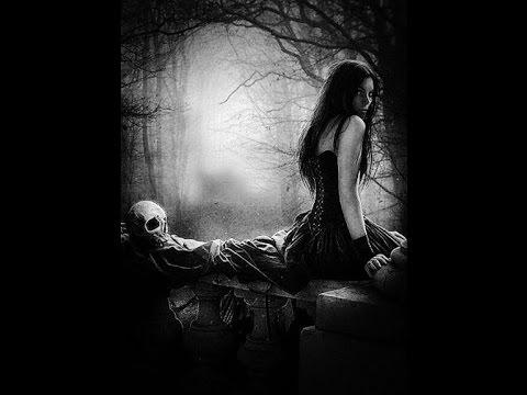 Uriah Heep Lady in Black (Videoclip)