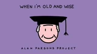 Old and Wise - Alan Parsons Project