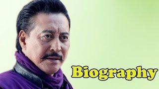 Danny Denzongpa - Biography in Hindi | डैनी डेन्जोंगपा की जीवनी | बॉलीवुड अभिनेता | जीवन की कहानी - Download this Video in MP3, M4A, WEBM, MP4, 3GP