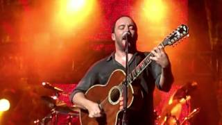 Sweet Up and Down - 5/29/10 - Hartford, CT - Dave Matthews Band -[Remix]-[HQ Audio/Video]