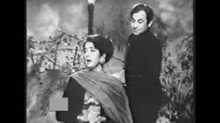 Zeba Ali First lady of silver screen(Part 2)