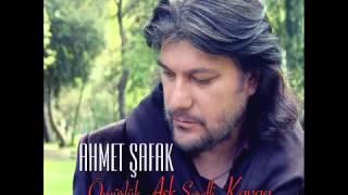 Ahmet Şafak   2015 Romantik Kurt(Official Audio Music)