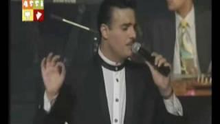 تحميل اغاني عاصي الحلاني - الدلعونا | Assi El Hallani - Eldlouna MP3