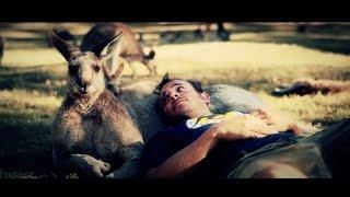 Kangaroo - Leo Aberer - Official Video