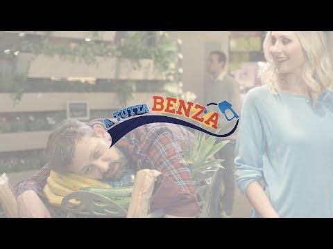 A Tutta Benza!
