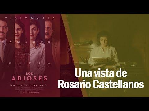 #CineMúsicaYAlgoMás | Los Adioses