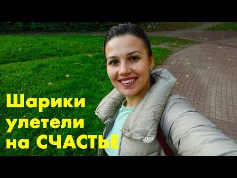 Николай басков софи ты мое счастье текст песни