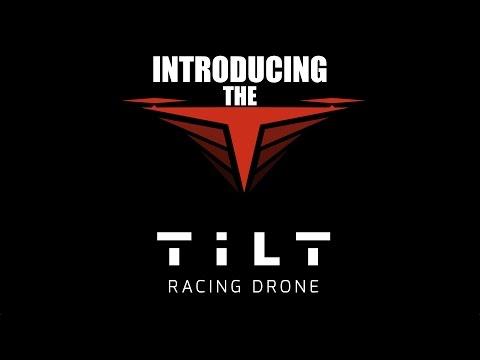 tilt-drone-product-showcase-with-designer-pau-mallol