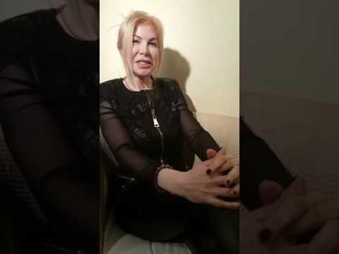 Video di abusi sessuali fidanzata