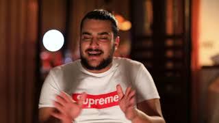 """مازيكا كليب بستسمحك """" ابو ليلة - بندق - احمد جابر - انتاج محمود حسان 2020 تحميل MP3"""
