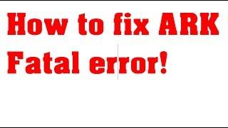 fatal error fix - Kênh video giải trí dành cho thiếu nhi - KidsClip Net
