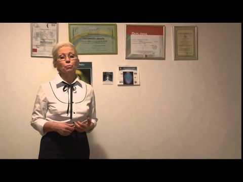 Kremy patogenów dla kobiet
