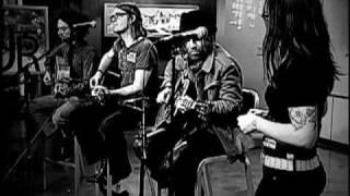Dandy Warhols on Urban Rush