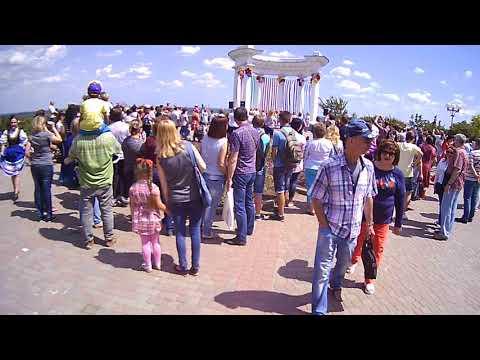 La codificazione da alcolismo Odessa un forum