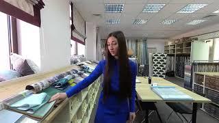 Гид Шоу Рум Нахимовский проспект