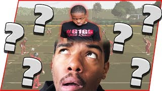 Is Trent In Juice's Head?! Has The Series Taken A Turn? - Madden 19 | MUT Wars Ep.21