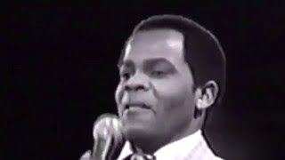 Joe Tex - Skinny Legs & all.
