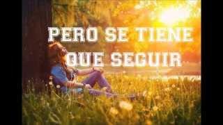 No Me Lo Hagas - LolaClub (Letra)