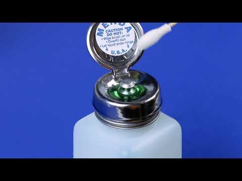 Menda One-Touch & Pure-Touch Bottle Pump Comparison