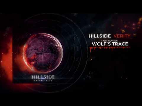 Hillside - Hillside - VERITY [Full EP Stream]