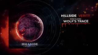 Video Hillside - VERITY [Full EP Stream]