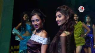 Vardhman Fantasy  Face Of The Year  &  Designer Of The Year 2015