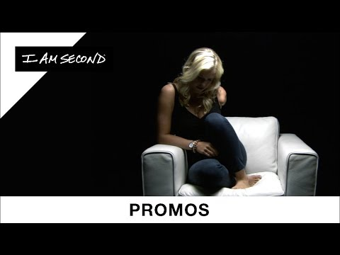 I Am Second Commercial - Bethany Hamilton
