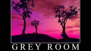 Grey Room - Stormy Sea Sound (από allivegp, 06/02/10)