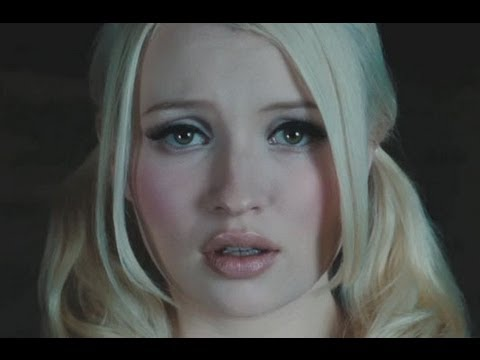 Sweet Dreams (Are Made of This) (Song) by Emily Browning