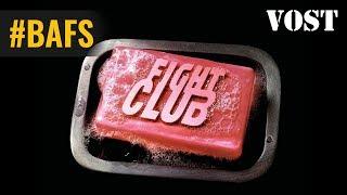 Trailer of Fight Club (1999)
