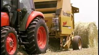 Vermeer Equipment - Shachtay Sales and Service 1-204-376-5233