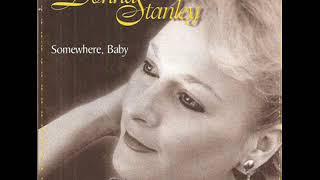 Donna Stanley ~ Shining Through The Rain