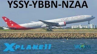 cptcanada 787 - Thủ thuật máy tính - Chia sẽ kinh nghiệm sử dụng máy