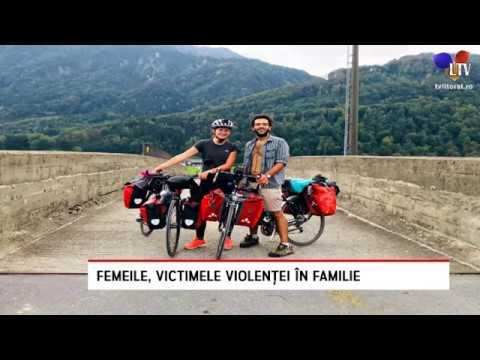 Femei sexy din Constanța care cauta barbati din Craiova