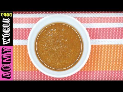 Ginger garlic sauce recipe   buffalo wild wings