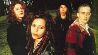 4 Non Blondes - I'm The One (Van Halen Cover)