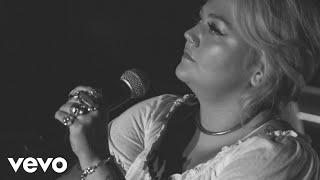Elle King   Good Thing Gone (Live From London)