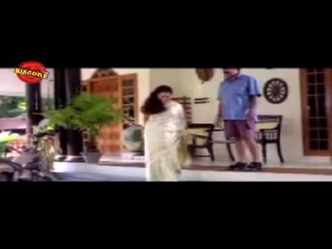 Sundarikutty Full Malayalam Movie