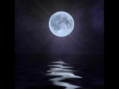 Chiaro di luna - Debussy (Raffaele Nicolis)