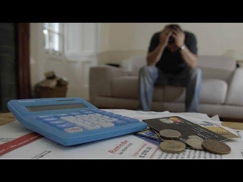 Долг - Как заработать 150т.р. на долгах - Дебиторская и кредиторская задолженность