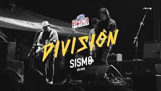 División Minúscula - Sismo - Miller Spring Fest