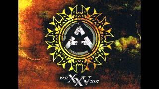 Arakain - Apage Satanas Eden XXV.wmv