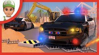Polizeifilme Kinder. Polizei kinderfilm deutsch. Polizei Kinder auto. Autos für kleinkinder auto.