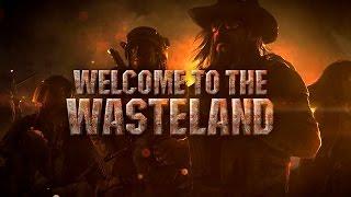 VideoImage1 Wasteland 2: Director´s Cut