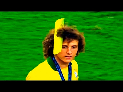 Top 10 Funny Boys In Football