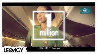 နီနီခင္ေဇာ္ - ေလယာဥ္ပ်ံ (Ni Ni Khin Zaw - Lay Yin Pyan) (Official Music Video)