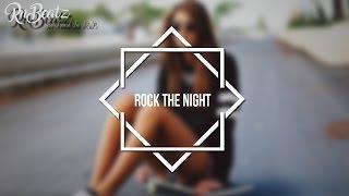 ► Faydee - Rock The Night | RnBeatz