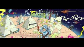Marat - Mars (prod. Freezer)